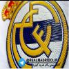 کانال رئال مادرید کلیپ
