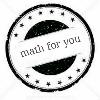 کانال تلگرام Mathematics