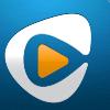 کانال روز موزیک