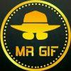 کانال MrGif