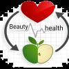 کانال محصولات گیاهی و زیبایی