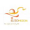 کانال elsomezon