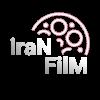 کانال ایران فیلم | iraN FilM