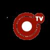 کانال OnceTv Channel