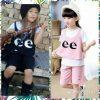 کانال پوشاک بچگانه آیسان