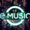 کانال موزیک و آهنگ خارجی