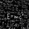 کانال تلگرام انجمن بین المللی ریاضی و فیزیک ایران