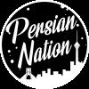 کانال سرزمین موزیک فارسی