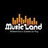 کانال music land