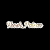 کانال fresh_poison