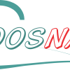کانال شرکت فنی مهندسی توسعه فناوری های نوین نانو مقیاس ( توس نانو)