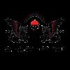 کانال تلگرام آموزشگاه سنجش پارسیان