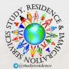 Study – Residence & Immigration Services تحصیل ، اقامت و خدمات مهاجرتی