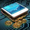 کانال ارزهای دیجیتال رایگان(آموزش استخراج و جمع آوری)