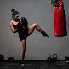 کانال kickboxing