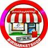 کانال فروشگاه اینترنتی بیرمارکت شاپ
