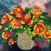 کانال گالری هنری صحرا