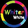 کانال Whiter than White