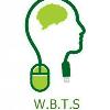 W.B.T.S