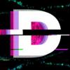 کانال DARKNET новости