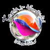 کانال آموزش انگلیسی کودک و نوجوان تیلا