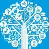 کانال اصطلاحات جامعه شناسی