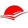 کانال آژانس مسافرت هوایی و جهانگردی راه آسیا