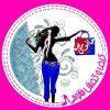 کانال کیف و کفش زنانه خانومی