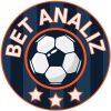 کانال تلگرام اخبار و گزارش روزانه فوتبال