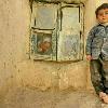 کانال درد نوشت آرش پسر ایرانی