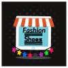 کانال fashion shoes