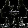 کانال تلگرام همیارمشاور(مشاوره تحصیلی،خانوادگی ، ازدواج)