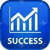 کانال آموزش بورس و بازارسرمایه