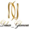 کانال زیورآلات لوکس گلامور