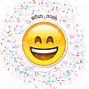 کانال تلگرام fun_noob