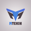 کانال تلگرام MTekin