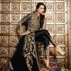کانال تلگرام لباس هندی