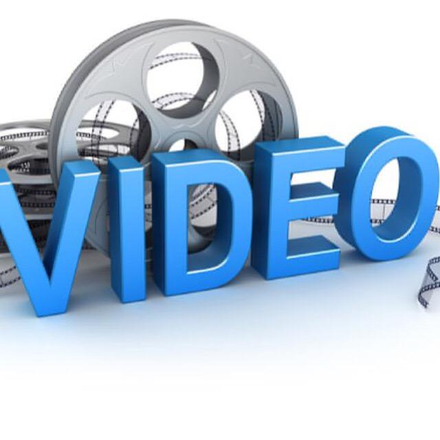 کانال فول ویدئو