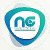 کانال NovinGraphic | GFX✔️
