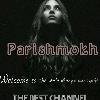 کانال @Parishmokh