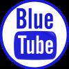 کانال تلگرام بلو تیوب | Blue Tube