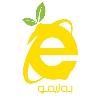 کانال تلگرام به لیمو – فروشگاه تخصصی تغذیه و تناسب اندام