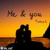 کانال me & you