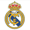 کانال رئال مادريد