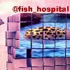 کانال تلگرام Https://t.me/fish_hospital