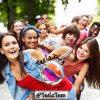 کانال آموزش انگلیسی نوجوان
