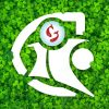 کانال تلگرام فوتبال۱۲۰