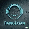 کانال رادیو جوان radiyojavan
