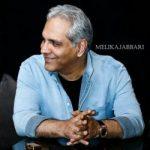 کانال هواداران مهران مدیری