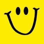 کانال با لبخند وارد شوید